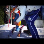SX Skiteam Germany Video