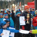 Regionsmeisterschaft am 01.03. – Skicross – in Lenggries