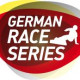 Finale German Race Series in Mittenwald