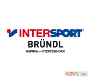 Intersport BRÜNDL Kaprun